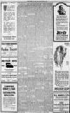 Surrey Mirror Friday 19 March 1920 Page 2