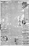 Surrey Mirror Friday 19 March 1920 Page 6