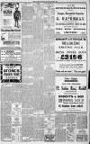Surrey Mirror Friday 19 March 1920 Page 9