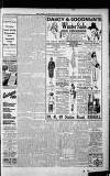 Surrey Mirror