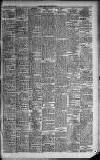 Surrey Mirror Friday 03 February 1950 Page 3