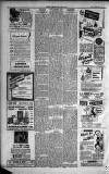 Surrey Mirror Friday 03 February 1950 Page 4