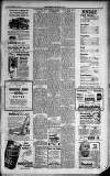 Surrey Mirror Friday 03 February 1950 Page 5