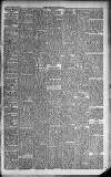 Surrey Mirror Friday 03 February 1950 Page 7