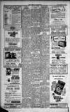 Surrey Mirror Friday 03 February 1950 Page 8
