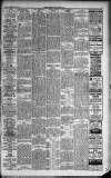 Surrey Mirror Friday 03 February 1950 Page 9
