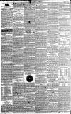 Leeds Times Saturday 11 March 1843 Page 2
