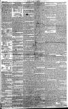 Leeds Times Saturday 11 March 1843 Page 3