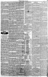 Leeds Times Saturday 11 March 1843 Page 5