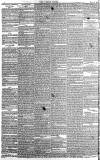 Leeds Times Saturday 11 March 1843 Page 8
