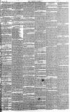 Leeds Times Saturday 11 March 1843 Page 9