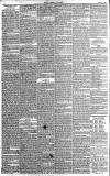 Leeds Times Saturday 11 March 1843 Page 10