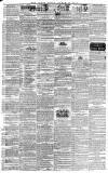 Leeds Times Saturday 15 March 1845 Page 2