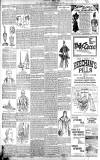 Leeds Times