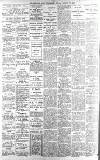 Coventry Evening Telegraph Monday 27 August 1900 Page 2