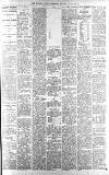 Coventry Evening Telegraph Monday 27 August 1900 Page 3