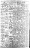 Coventry Evening Telegraph Tuesday 28 August 1900 Page 2