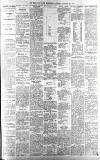 Coventry Evening Telegraph Tuesday 28 August 1900 Page 3