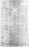 Coventry Evening Telegraph Thursday 30 August 1900 Page 2