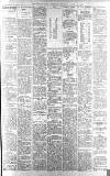 Coventry Evening Telegraph Thursday 30 August 1900 Page 3