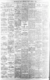 Coventry Evening Telegraph Friday 31 August 1900 Page 2