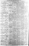 Coventry Evening Telegraph Monday 03 September 1900 Page 2