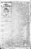 THE MIDLAND DAILY TELEGRAPH, WEDNESDAY, JUNE 9, 1909.