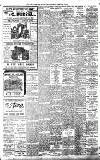 Coventry Evening Telegraph Saturday 05 February 1910 Page 2