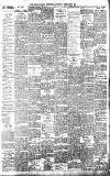 Coventry Evening Telegraph Saturday 05 February 1910 Page 3