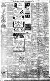 Coventry Evening Telegraph Saturday 05 February 1910 Page 4