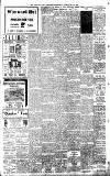 Coventry Evening Telegraph Saturday 12 February 1910 Page 2