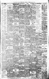 Coventry Evening Telegraph Saturday 12 February 1910 Page 3