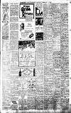 Coventry Evening Telegraph Saturday 12 February 1910 Page 4