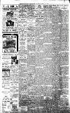 Coventry Evening Telegraph Saturday 12 March 1910 Page 2