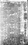 Coventry Evening Telegraph Saturday 12 March 1910 Page 3