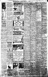 Coventry Evening Telegraph Saturday 12 March 1910 Page 4