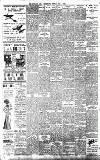 WHITSUNTIDE 1910.