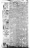Coventry Evening Telegraph Monday 02 January 1911 Page 2