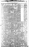 Coventry Evening Telegraph Monday 02 January 1911 Page 3