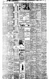 Coventry Evening Telegraph Monday 02 January 1911 Page 4