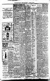 Coventry Evening Telegraph Monday 23 January 1911 Page 2