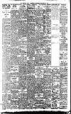 Coventry Evening Telegraph Monday 23 January 1911 Page 3