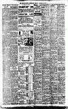 Coventry Evening Telegraph Monday 23 January 1911 Page 4
