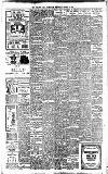 Coventry Evening Telegraph Wednesday 08 March 1911 Page 2