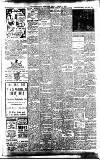 Coventry Evening Telegraph Friday 15 March 1912 Page 2