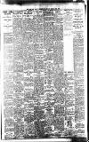 Coventry Evening Telegraph Friday 15 March 1912 Page 3