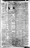 Coventry Evening Telegraph Friday 15 March 1912 Page 4