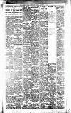 Coventry Evening Telegraph Friday 17 January 1919 Page 3