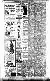 Coventry Evening Telegraph Friday 17 January 1919 Page 4