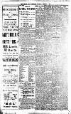 Coventry Evening Telegraph Saturday 01 February 1919 Page 2